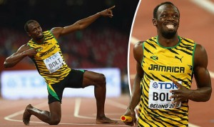 usain-bolt-net-worth-how-much-earn-income-833865