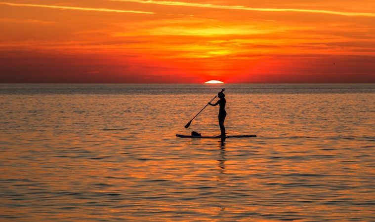 sup-boarding-sunset-759x450