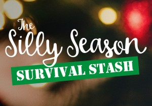 Silly-Season-Survival-Stash-Graphic-Square-landscape