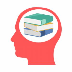 Knowledge20Head