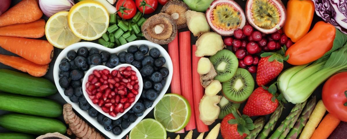 heart-healthy-food-1580231690